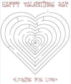 printable valentine word search word puzzle word search puzzle maze puzzle try to find love