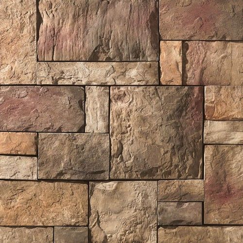 natural stone veneer siding cost for sale dutch quality cypress castle color wall panels