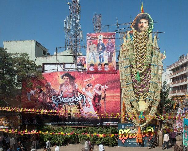 Sabine haubitz stefanie zoche movie theaters of india sabine haubitz stefanie zoche movie theaters of india altavistaventures Images