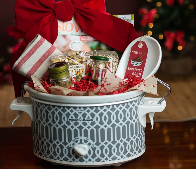 Unique Wedding Gift Basket Ideas: Themed Gift Baskets