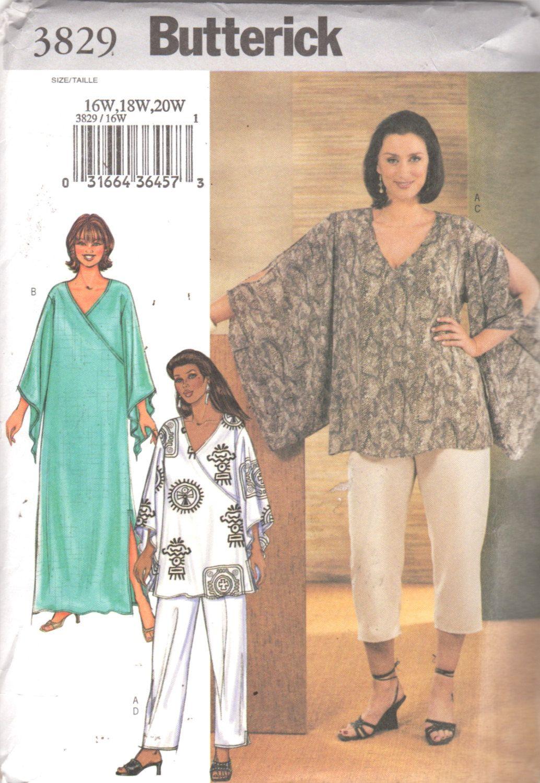 Image result for butterick patterns plus size sew it pinterest image result for butterick patterns plus size jeuxipadfo Image collections