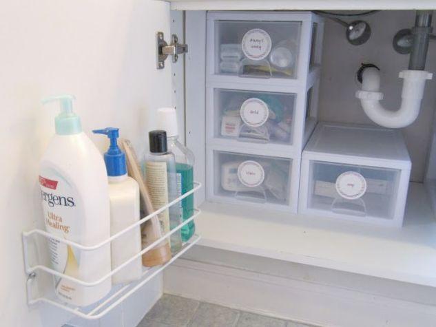 Bathroom Towel Organization Ideas Bathroom Storage Nz Bathroom