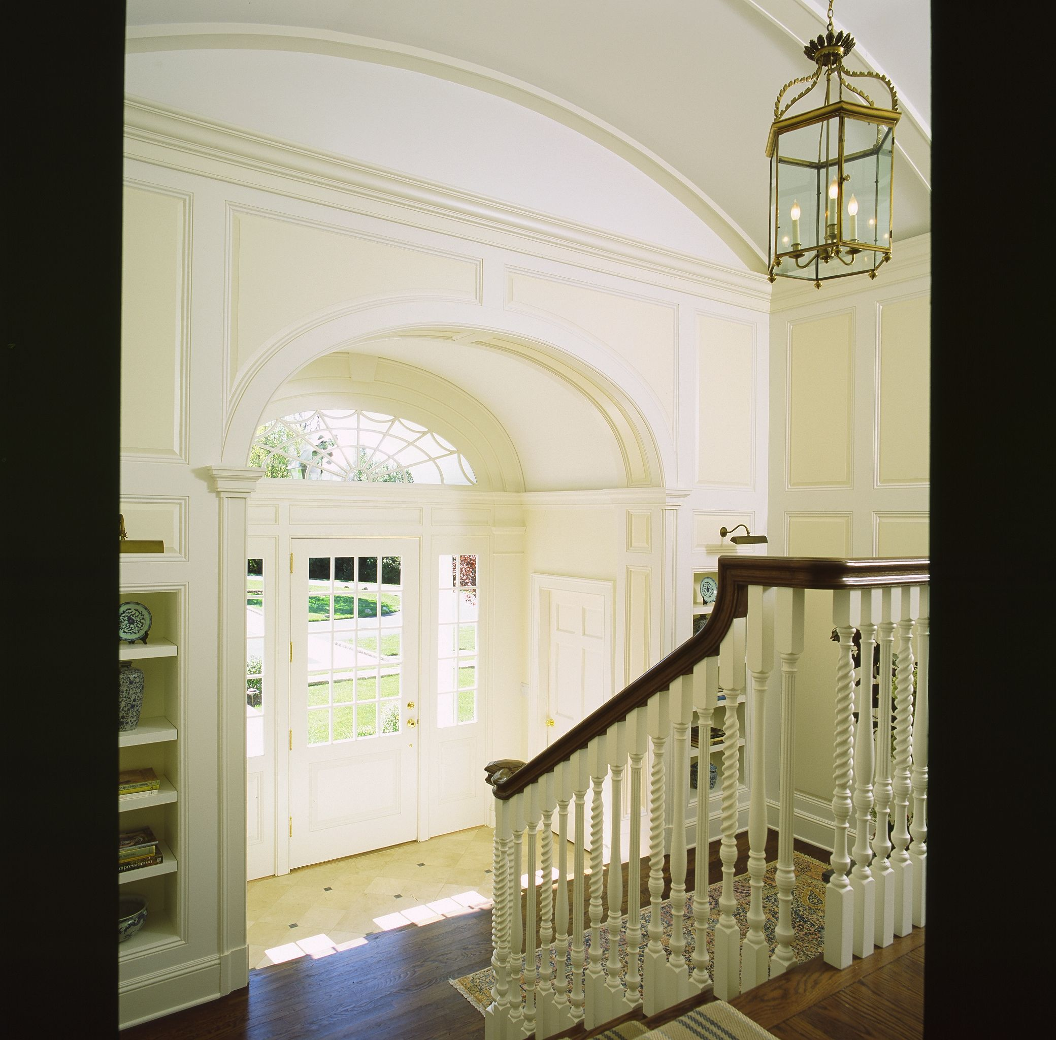pimlico winning interiors design an beiles award fairfield canaan ct firm residential county is designers interior new