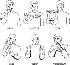 43 Learn Sign Language Sign Language Words Sign Language Sign Language Phrases
