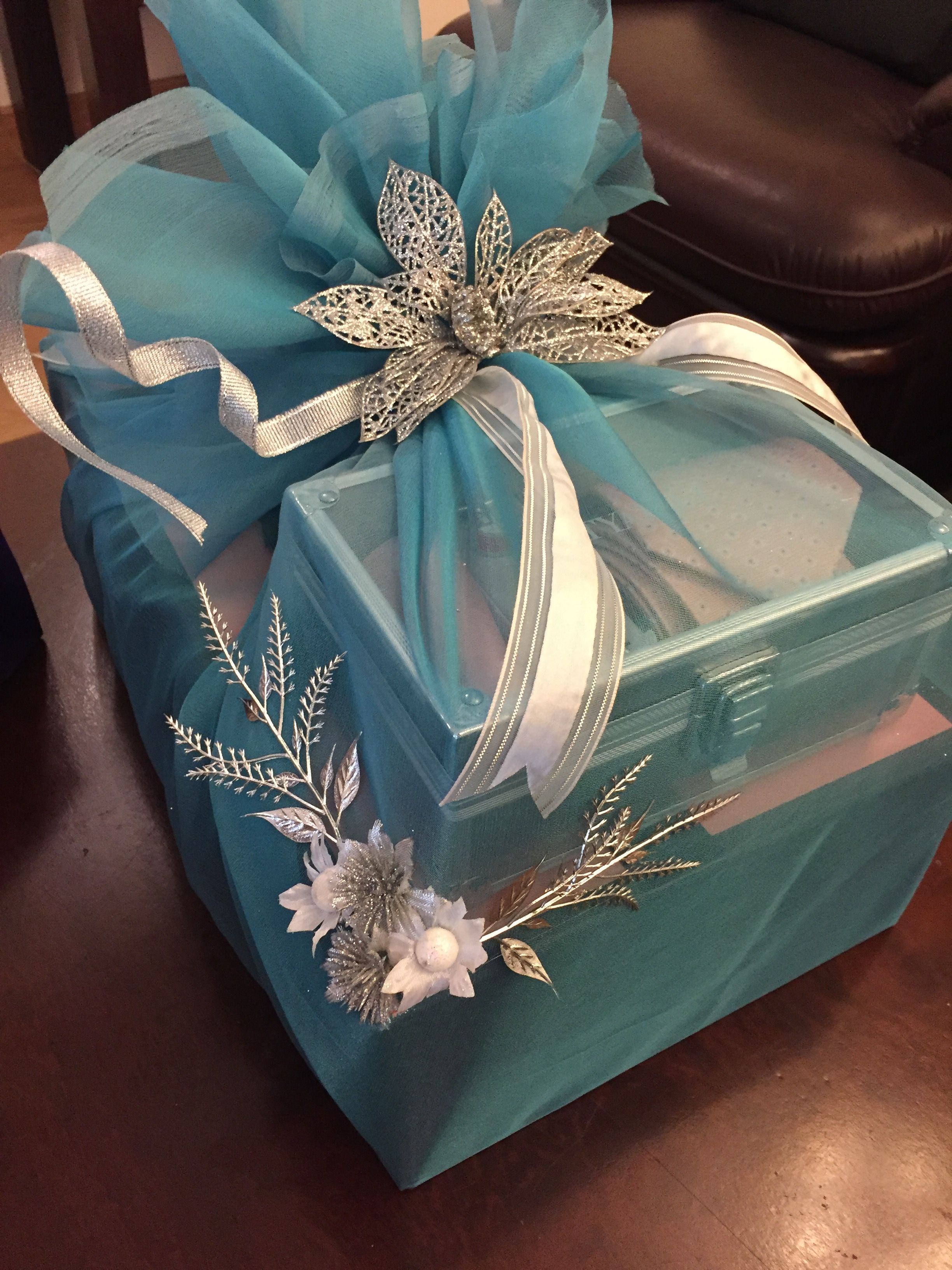 Trousseau Packaging Services From Sagan And Sagai Bridal Gifts For Bride Wedding Gifts Packaging Wedding Gift Pack