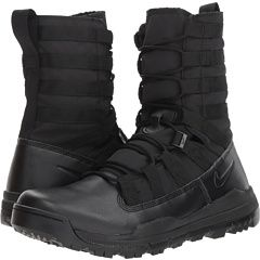 Boot   Boots, Nike sfb, Tactical boots