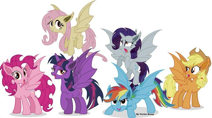 My Little Pony Coloring Pages Twilight Sparkle And Friends : Imagem relacionada heart pinterest mlp pony and equestria girls