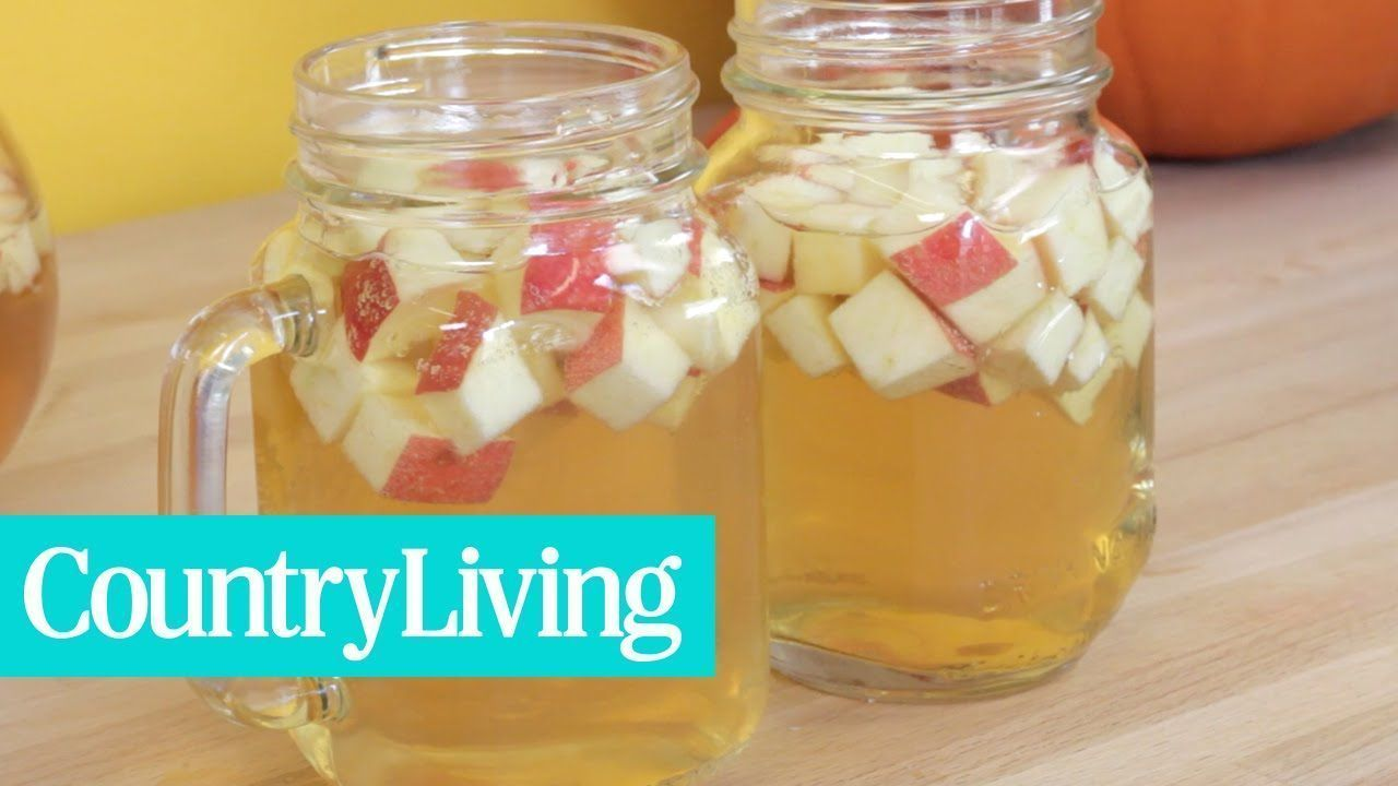 Apple Cider Sangria recipe video | Country Living #applecidersangriarecipe Apple Cider Sangria recipe video | Country Living #applecidersangriarecipe Apple Cider Sangria recipe video | Country Living #applecidersangriarecipe Apple Cider Sangria recipe video | Country Living #applecidersangriarecipe Apple Cider Sangria recipe video | Country Living #applecidersangriarecipe Apple Cider Sangria recipe video | Country Living #applecidersangriarecipe Apple Cider Sangria recipe video | Country Living #applecidersangriarecipe