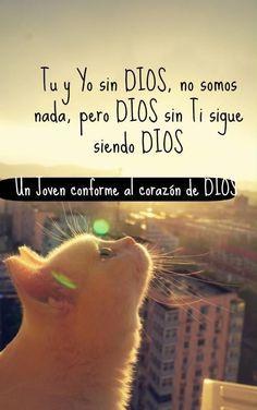 Dios Frases Tumblr Buscar Con Google Frases E Ideas Religiosas