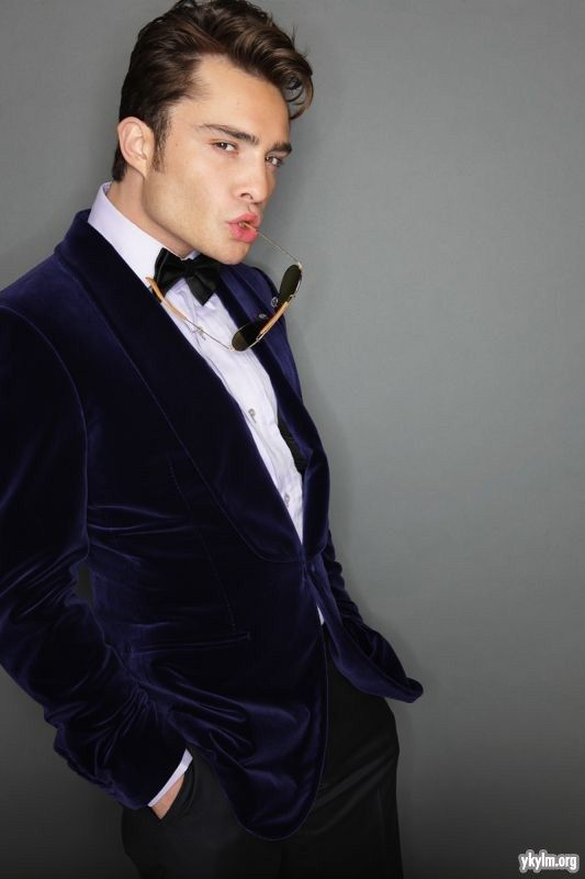 ed westwick photoshoot - Google Search | Things I Need ...