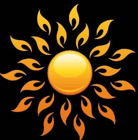 Pin De Mariona Handmade En Printables Imagenes De Soles Arte Solar Ilustracion Del Sol