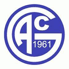 Guarany Atlético Clube (Macapá (AP), Brasil)