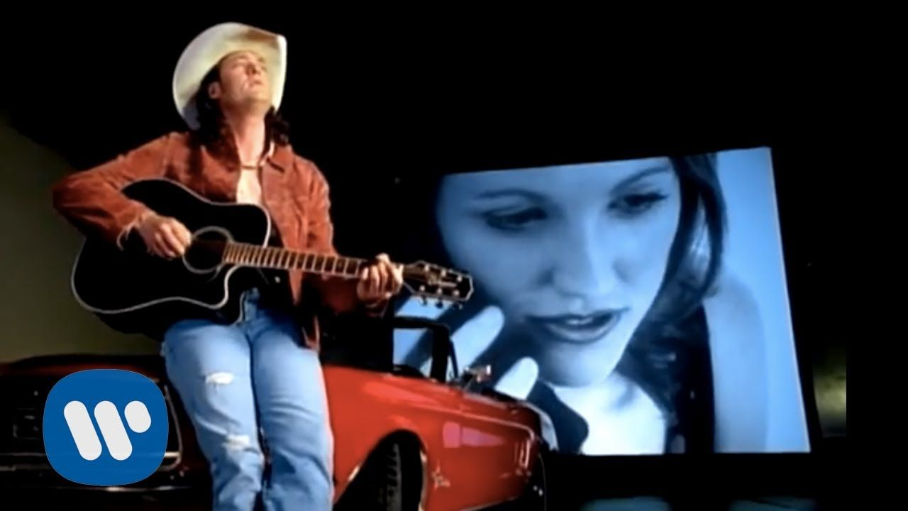 Blake Shelton Austin Official Video I M Sorry You