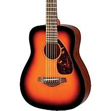 Yamaha Jr2 3 4 Scale Folk Guitar In 2020 Ovation Guitar Guitar Acoustic Guitar