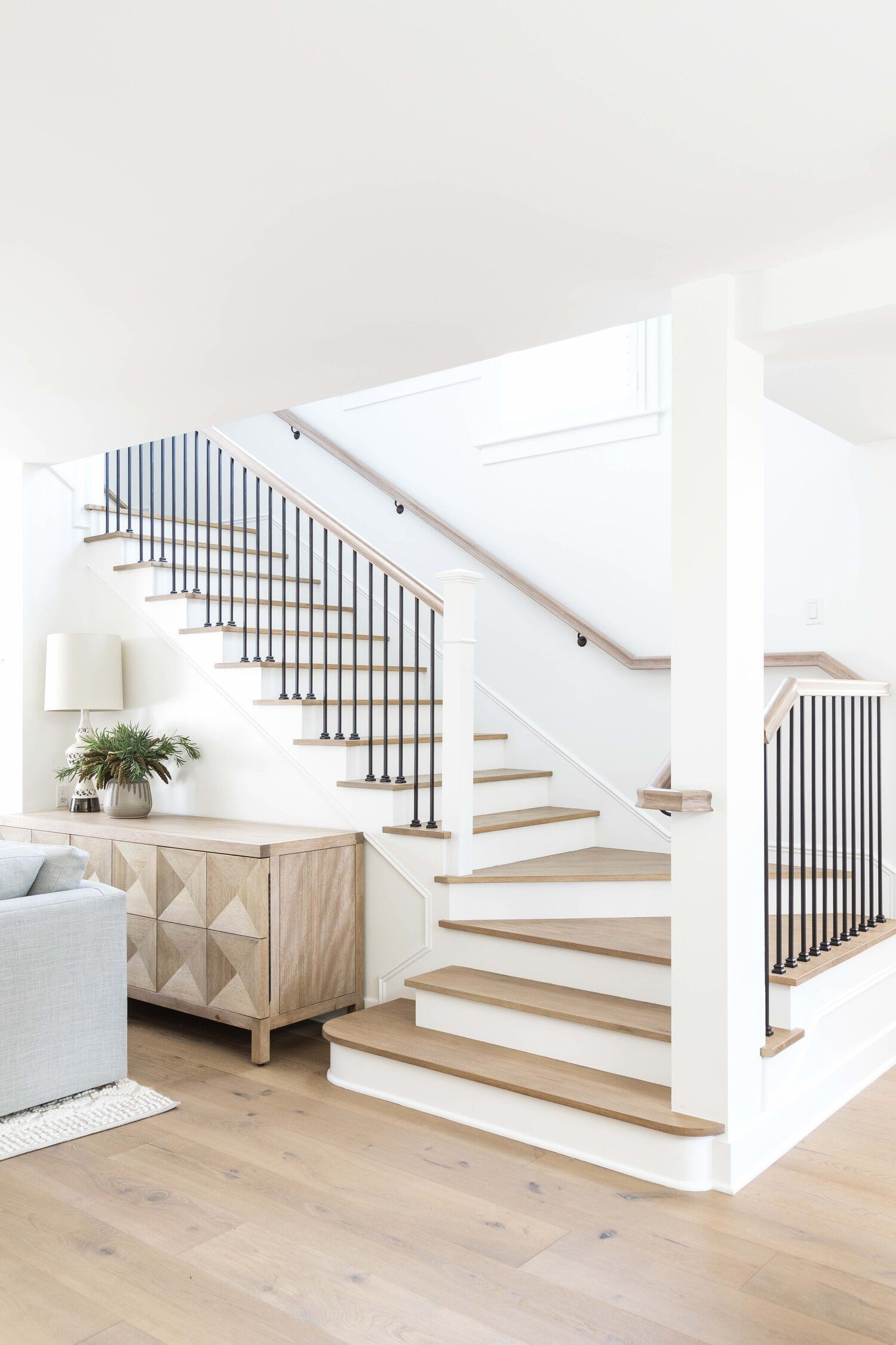Photo of Great Amazing your Staircase