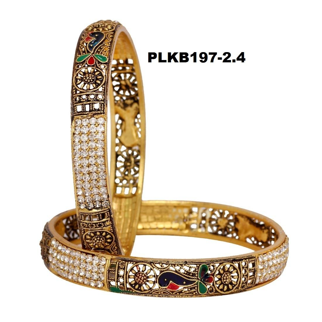 Pin by eindiawholesale on bangles u bracelets pinterest bangles