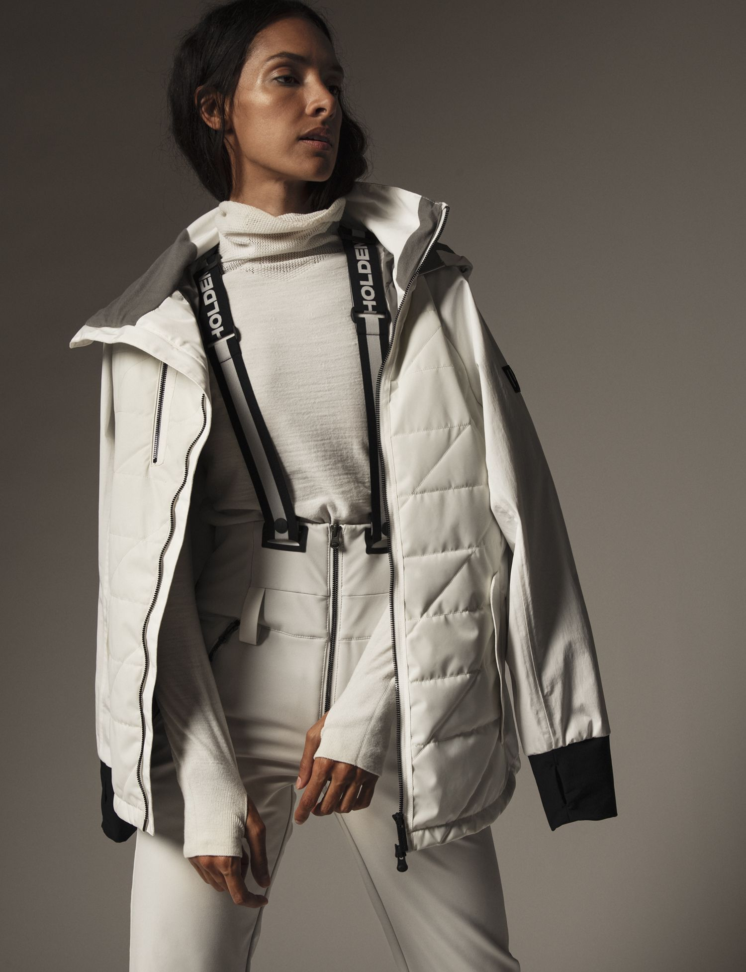 Pin By Holden Outerwear On Holden Fw19 Collection Holden Outerwear Outerwear Performance Outfit [ 1953 x 1500 Pixel ]
