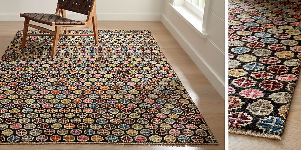 Area Rugs Small And Large Rugs Crate And Barrel Rugs Artisan Rugs Area Rugs
