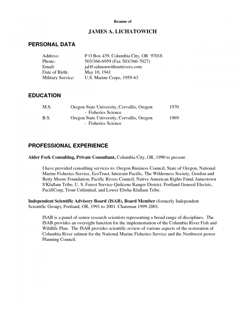 medical transcriptionist cover letter cover page resume