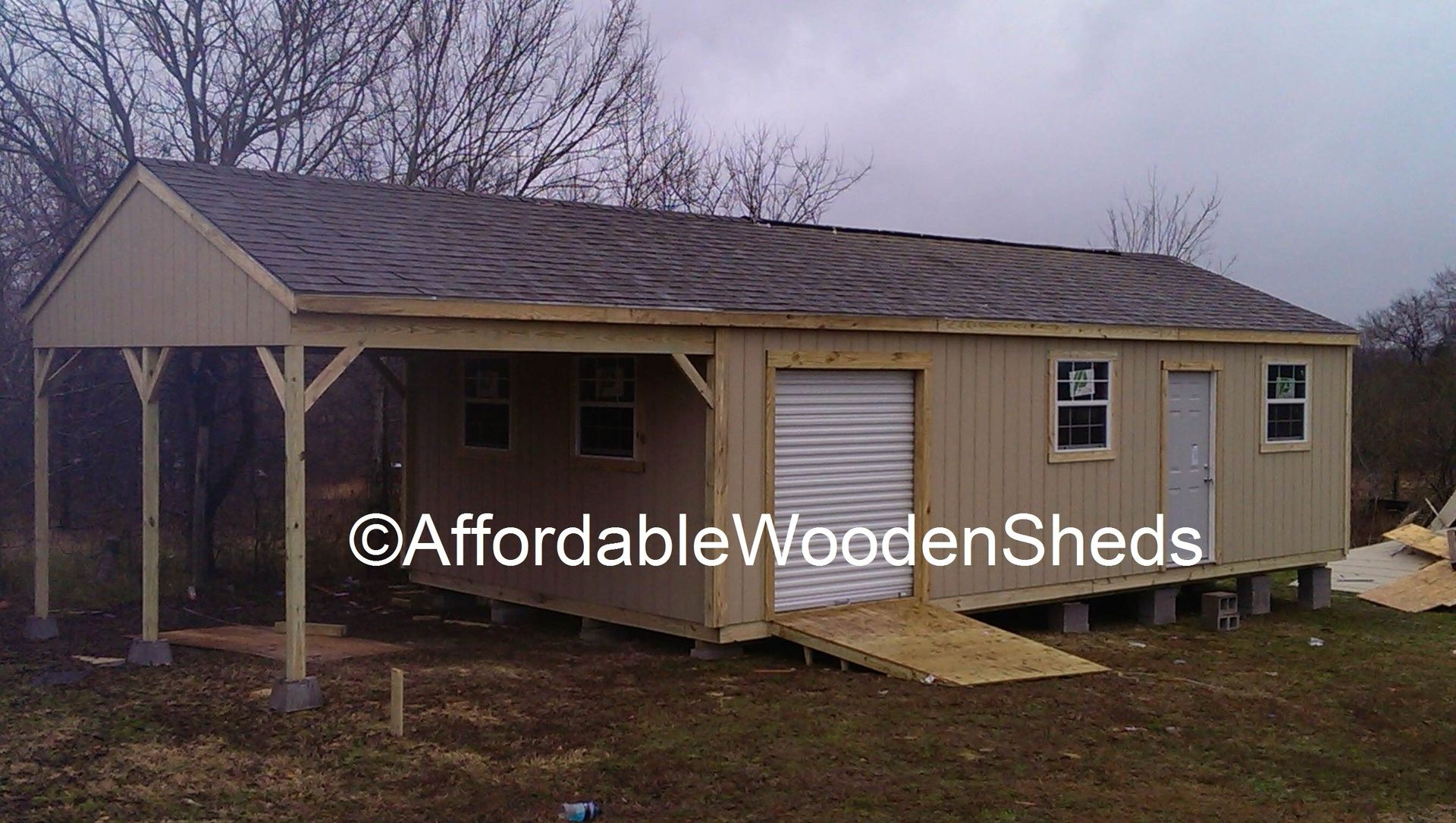 joblr fl melbourne info of sheds austin carports texas affordable