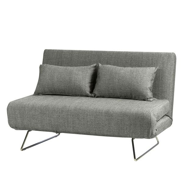 Schlafsofa Frizzo Webstoff Couch Sofa Couch Home And Living