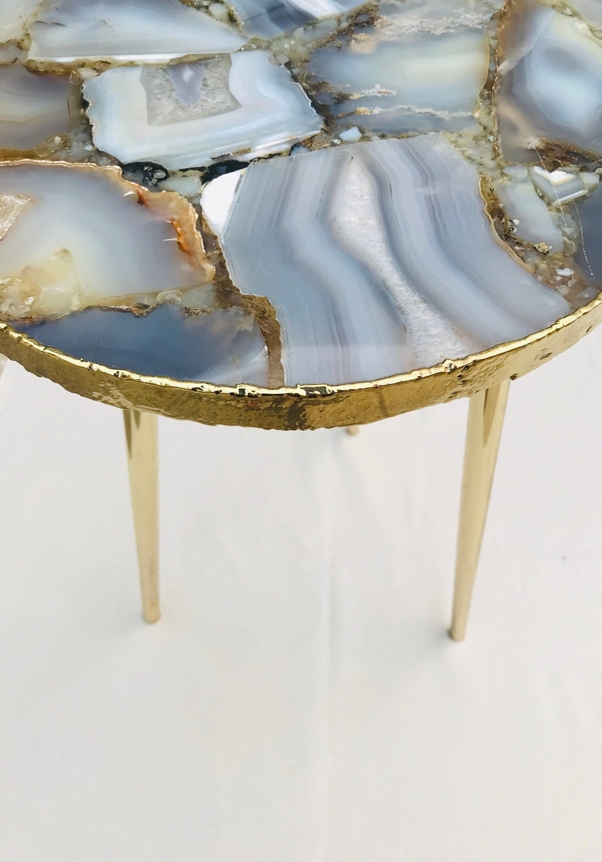 25++ White rounded edge coffee table ideas in 2021