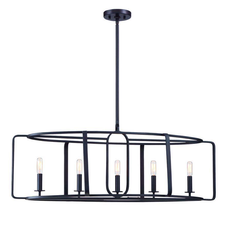 SAVOY HOUSE Lamps | Santina 5 Light Chandelier | Geometric Shapes ...:SAVOY HOUSE Lamps | Santina 5 Light Chandelier | Geometric Shapes | product  available in EUROPE,Lighting