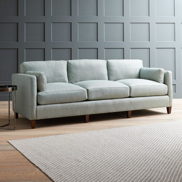 Found It At DwellStudio   Beau Sofa