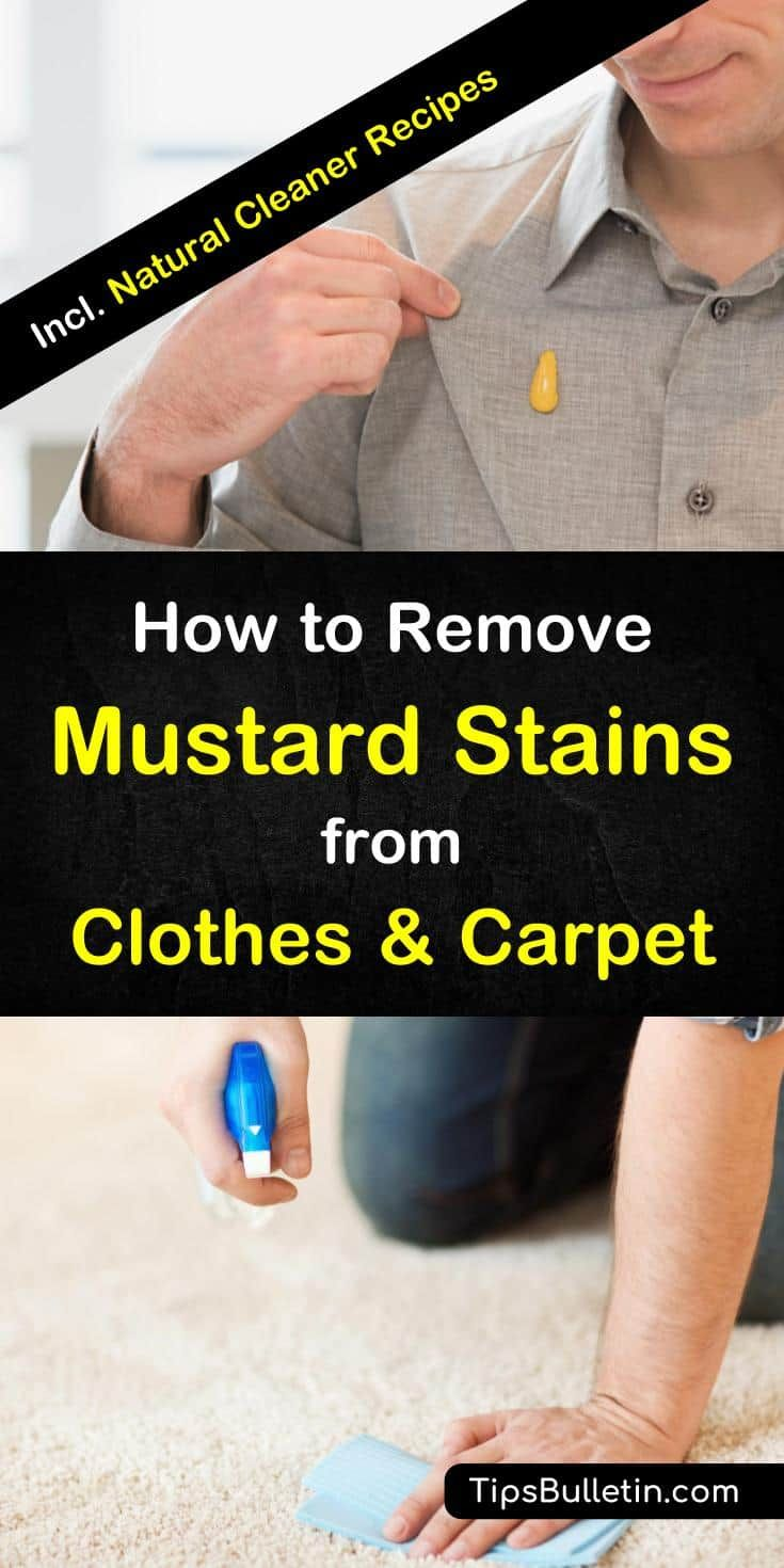 how to get blood out of carpet with baking soda