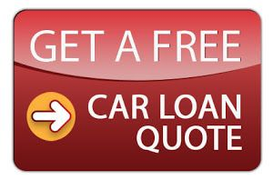Know How To Buy A Car With No Job After Thorough Research Car