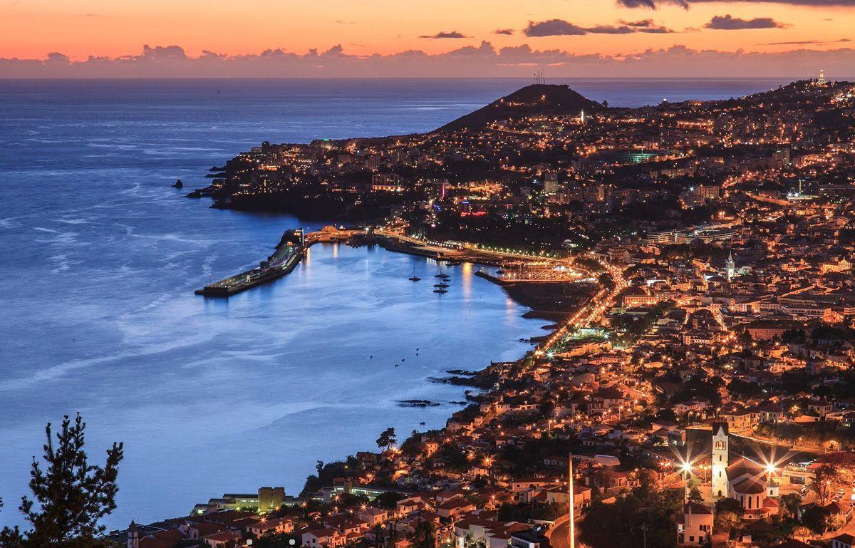 1d40338996b6baf77fd340e55828804c - Hotel Ocean Gardens Portugal Madeira Funchal