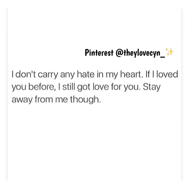 Quotes About Losing Friends And Not Caring: Hey Girls Wanna See More ? Follow My Pinterest