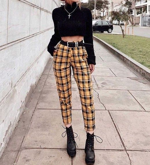 50+ fascinating winter outfits to shop immediately 19