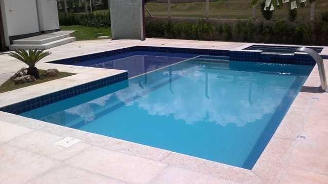 Fazer um lava p s a piscina pesquisa google piscinas for Modelos de piscinas artesanales