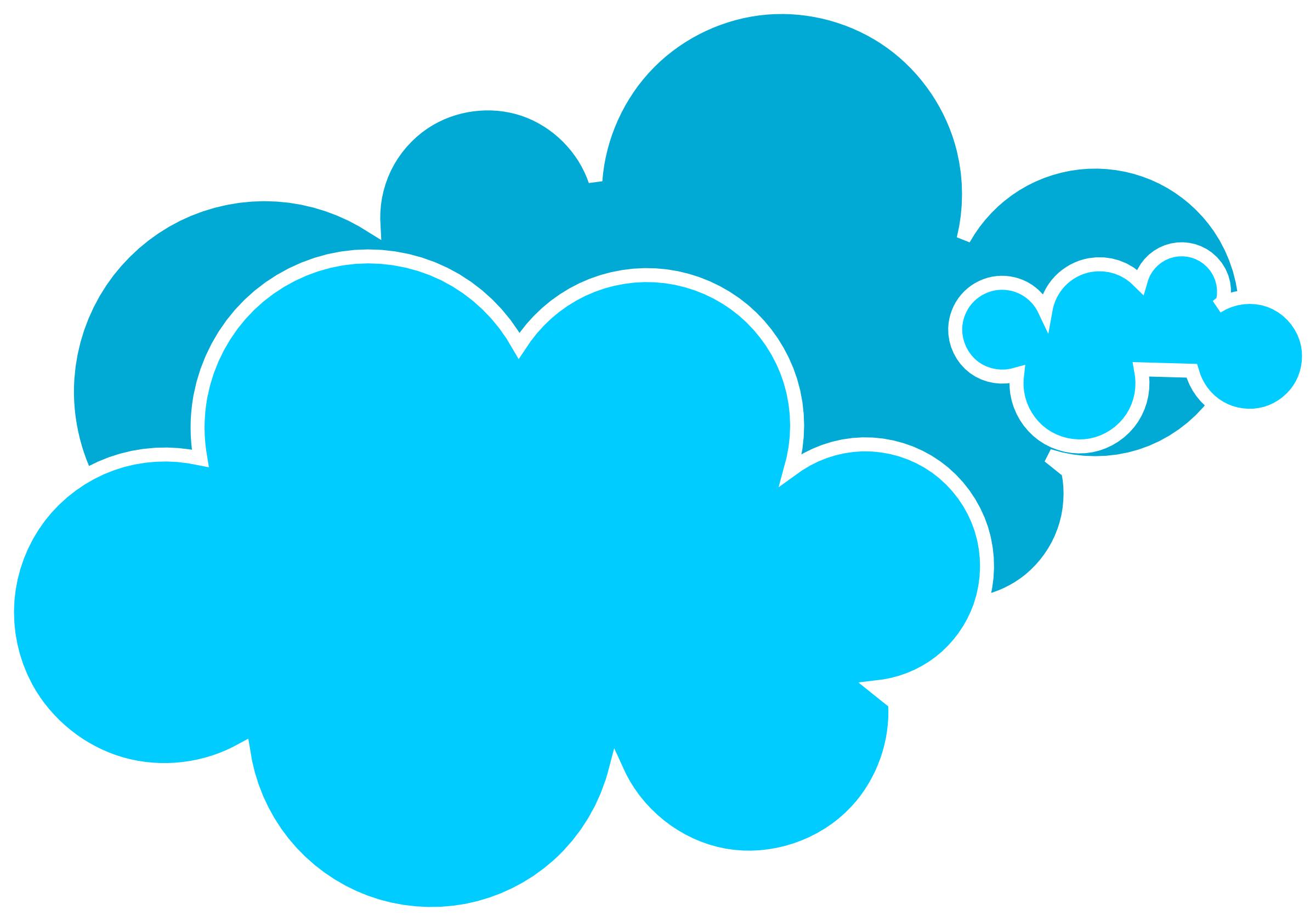 99 Cloud Clipart Free Download Transparent Png Cloud Clipart Bebe Personalizado Desenhos Batizado