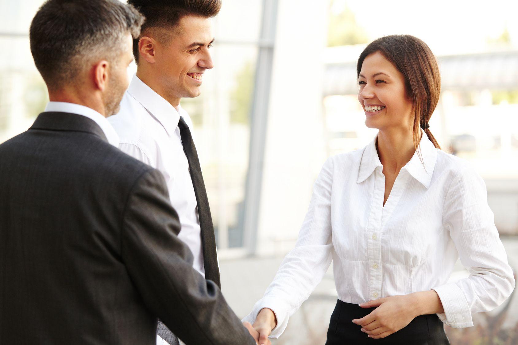 Executive Coaching For Lawyers Women, Fashion, Stock