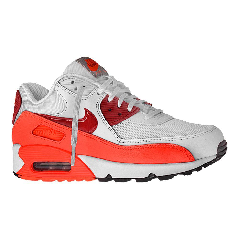 Shoes1 | Nike air max, Nike shoes cheap, Tiffany blue nikes