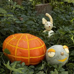 The Tortoise and the Hare fm Stoneykins.com