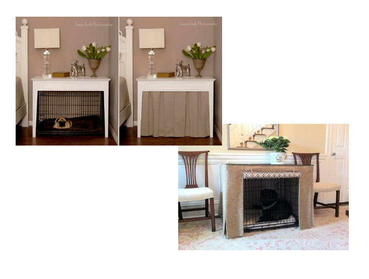 Do you know of some great furniture that is stylish and - Pet friendly living room furniture ...