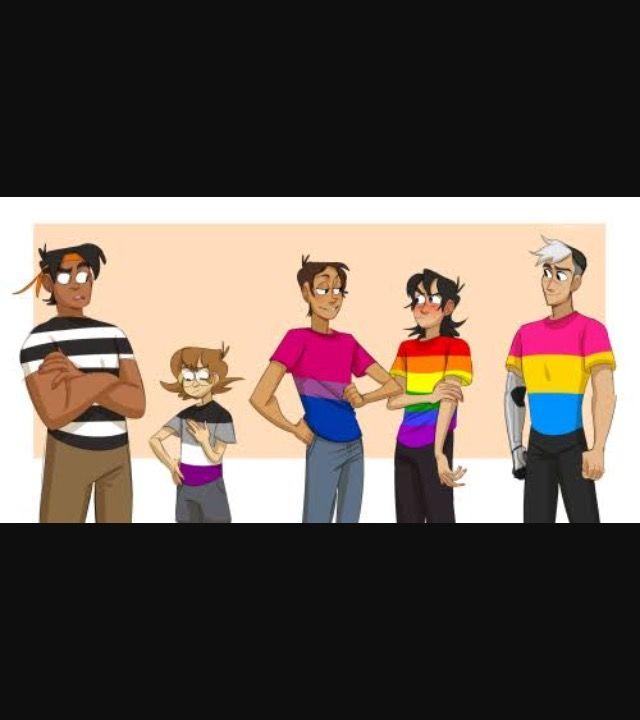 free mixed gay videos