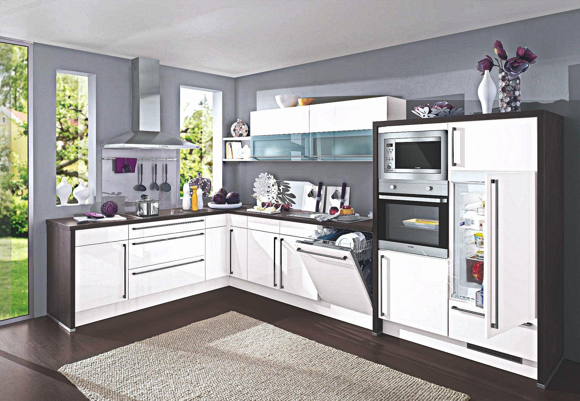 Einbaukuche Mit Elektrogeraten Gunstig Luxury Einbaukuche Mit Elektrogeraten Gunstig Fein 24 Elegant L Einbaukuche L Kuchen Gunstige Kuchen