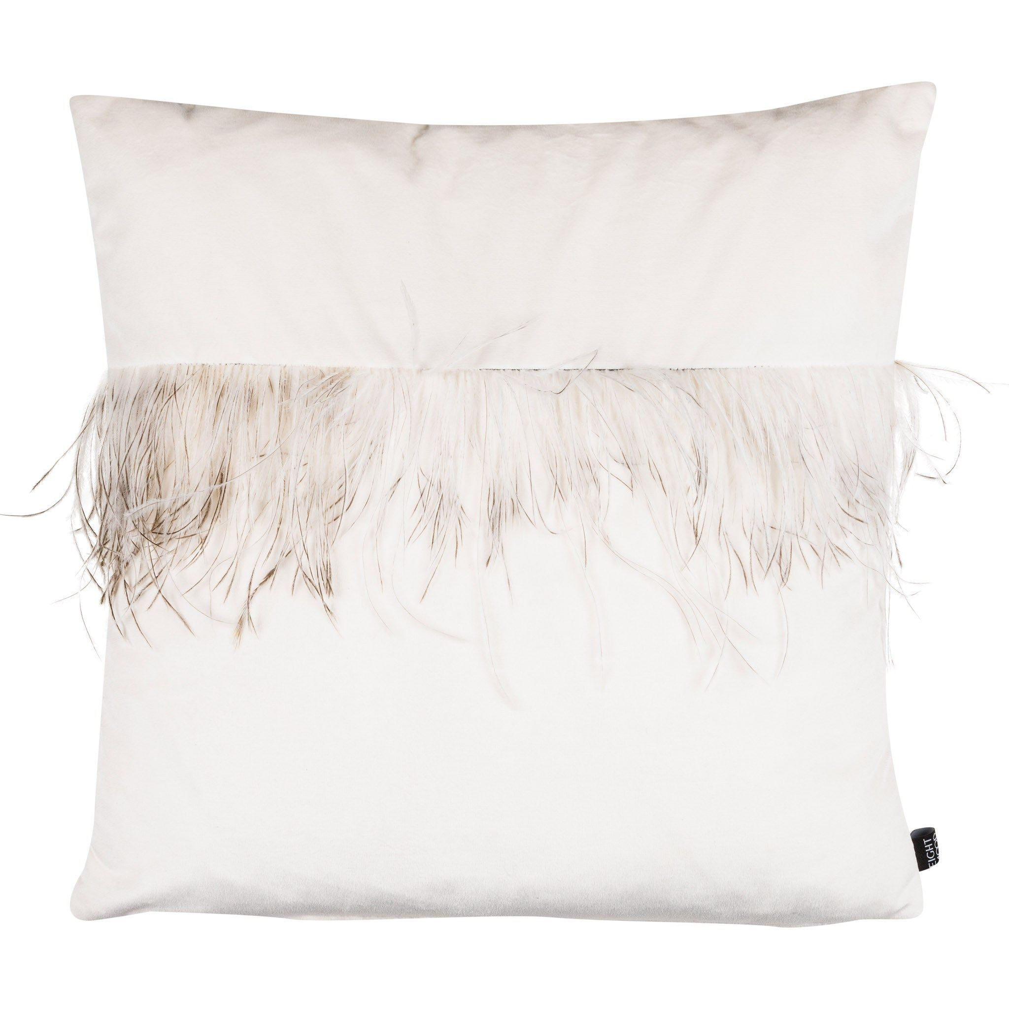 en feather pillow parnak cm elfenbein hungarian goose small kft down inch x pillows