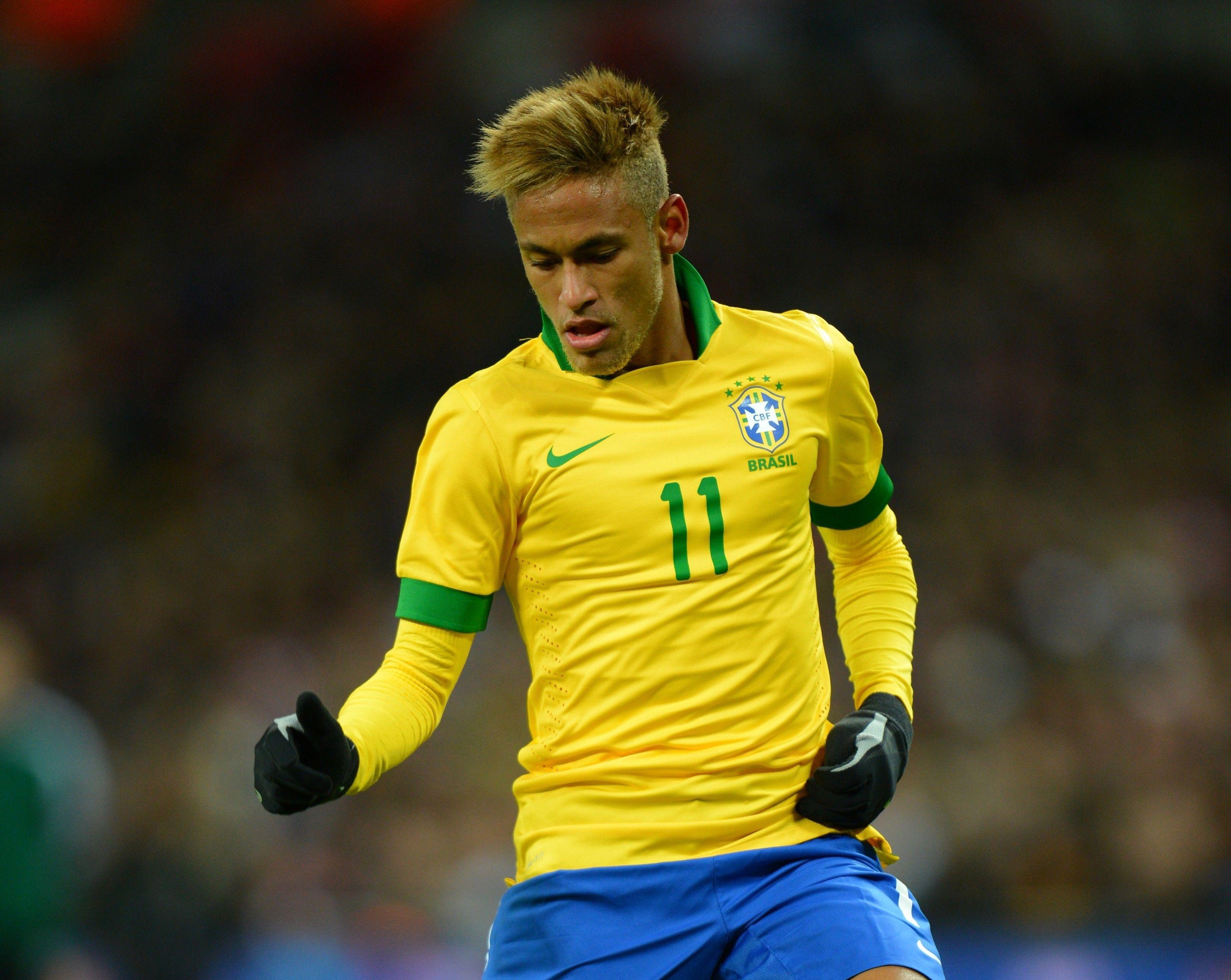 Neymar 2012 Hairstyle Hd Photos Gallery Neymar Neymar 2012 Falcao