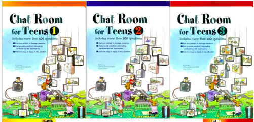 Free Chat Room For Teens 1 2 And 3