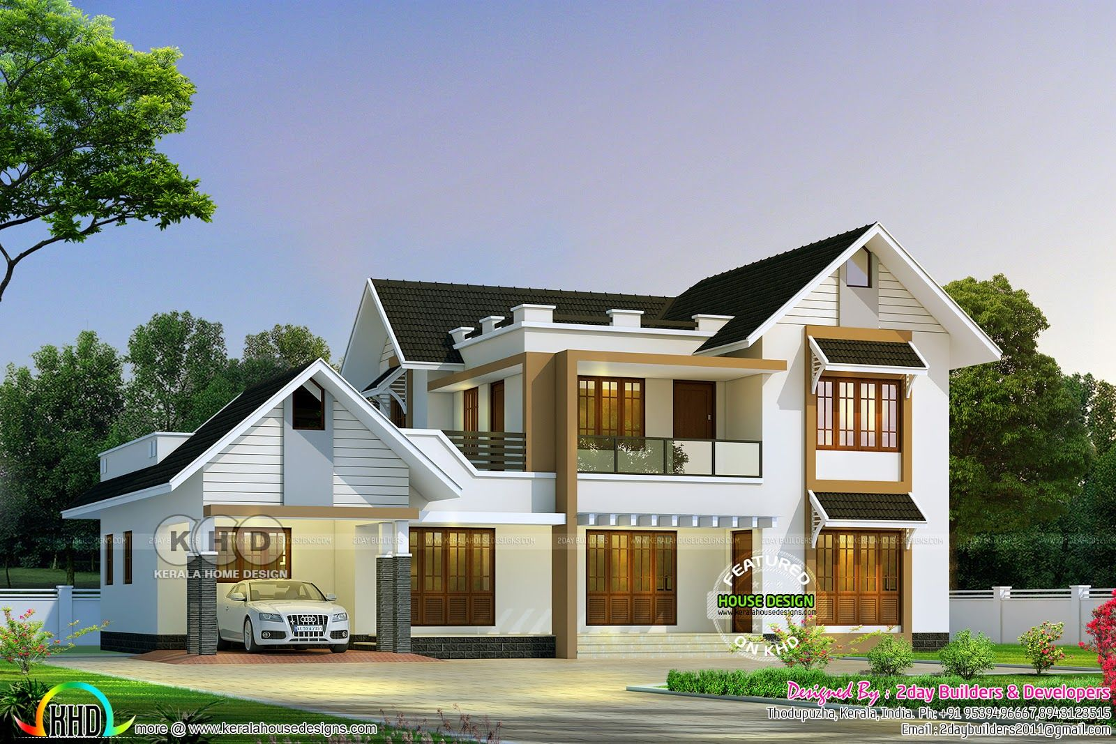 Image result for kerala home designs also in house rh pinterest