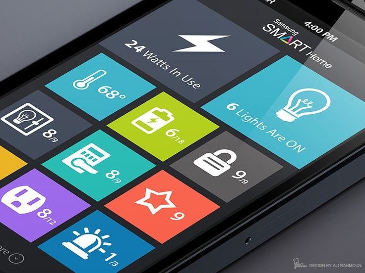 User interface inspiration | App design, App and User interface