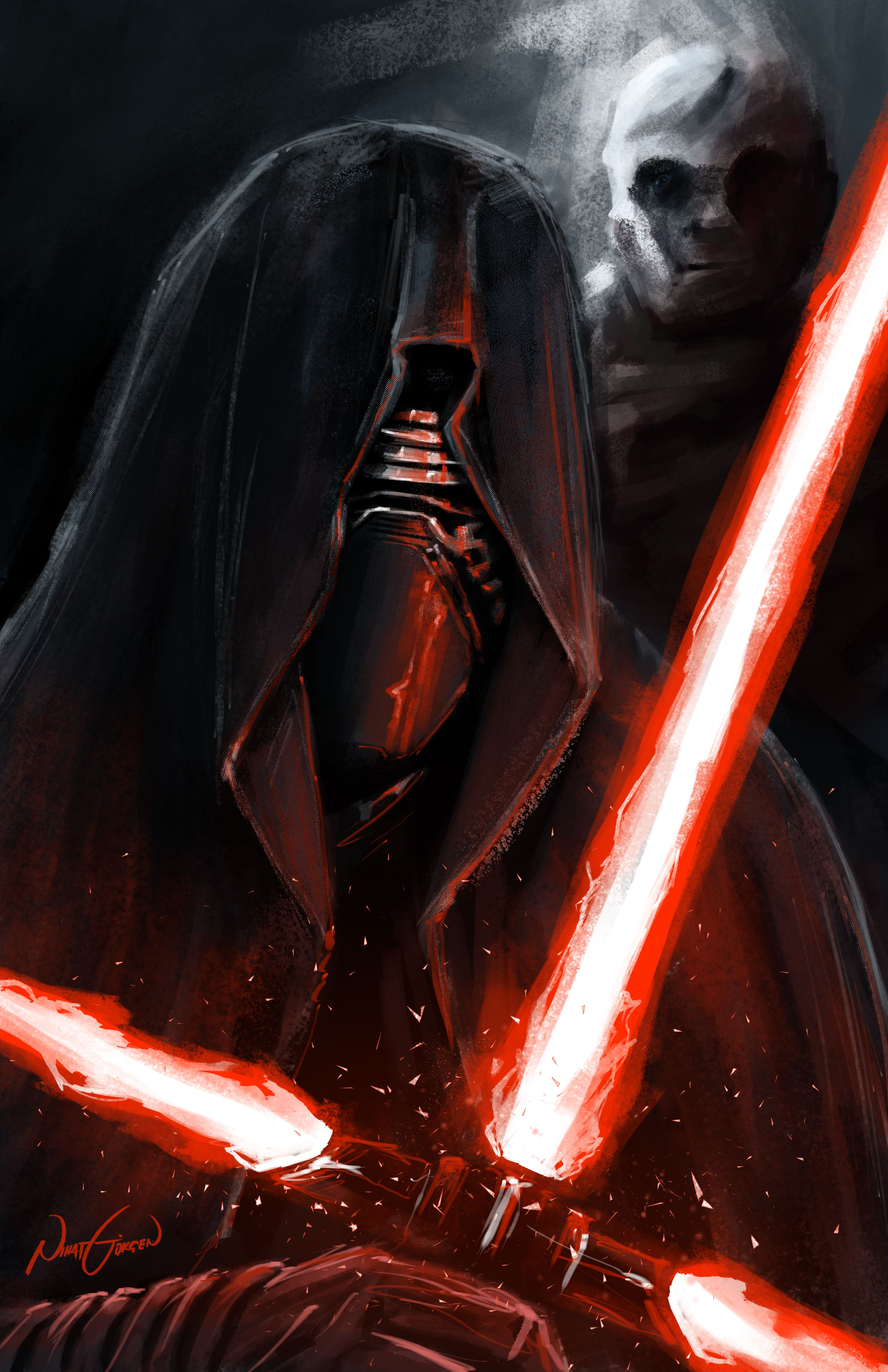 New Funko Pops Coming In 2016 Star Wars Star Wars