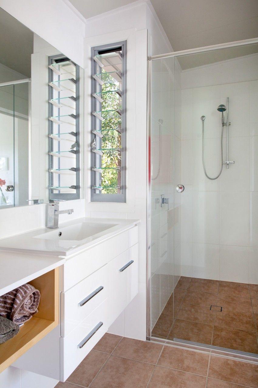 One Bedroom apartamento da avó por Baahouse   Baastudio (20)