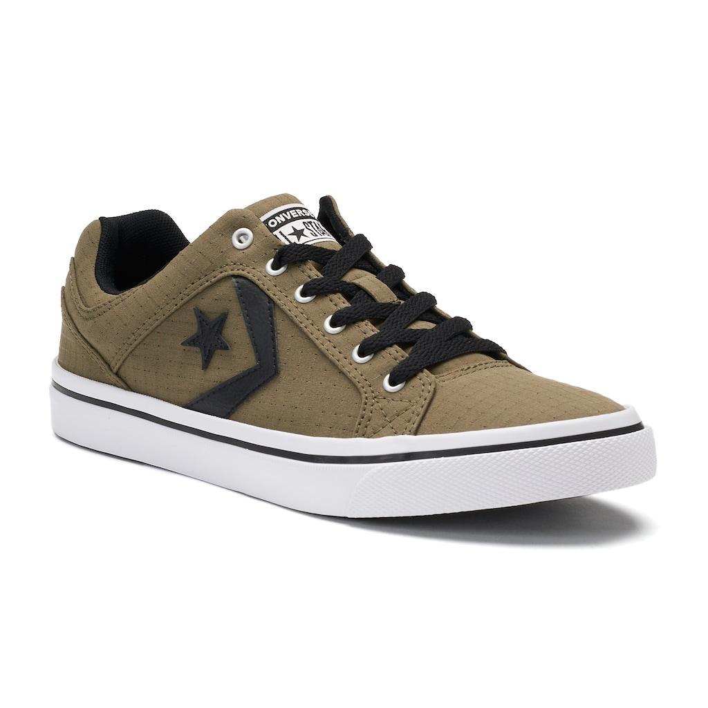 Running shoes for men, Converse men