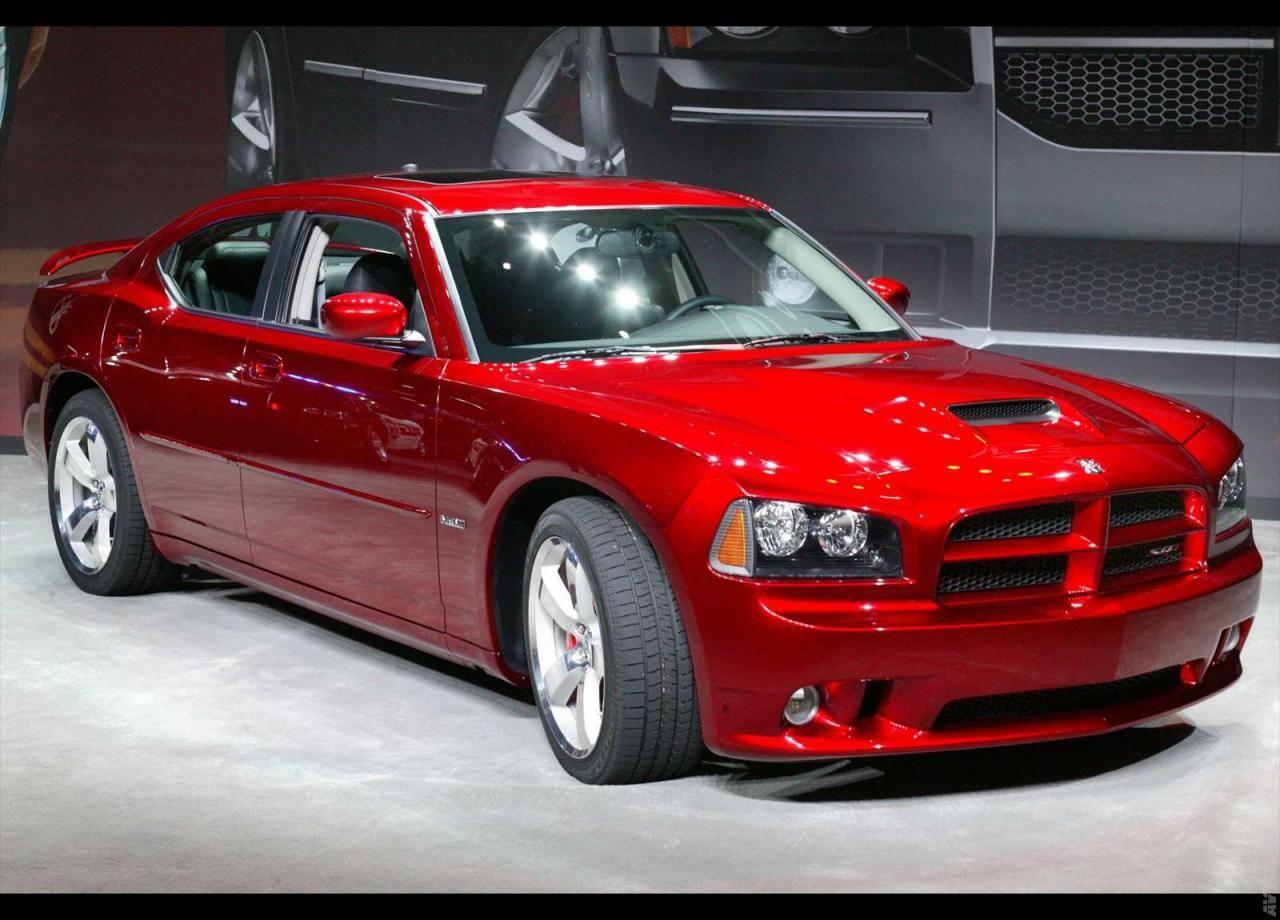 15 Best 06 Dodge Charger Ideas Dodge Charger 06 Dodge Charger Dodge